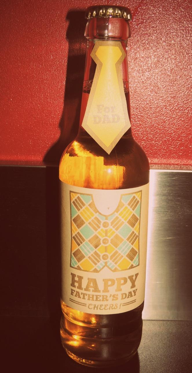 bouteille.jpg