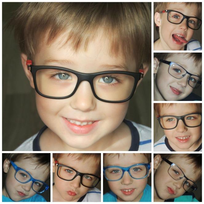 lunetteval