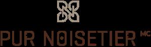 logo-pur-noisetier