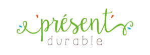 Present-Durable-Logo_h150