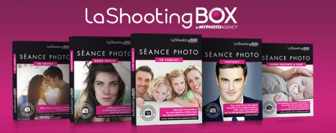 box_header.png