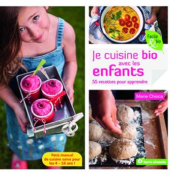 Je-cuisine-bio-avec-les-enfants-Couv-BD.jpg