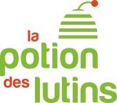 la-potions-des-lutins-logo-1440056094
