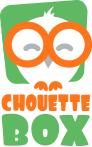 logo-chouette-box-accueil