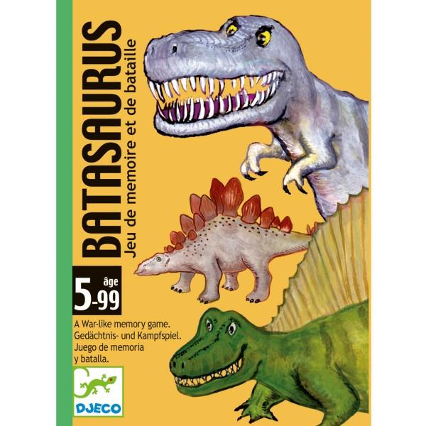 djeco-jeu-de-cartes-batasaurus-138216-1-600
