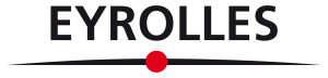 logo-eyrolles-300x72