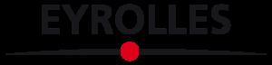 logo-eyrolles-300x72.png