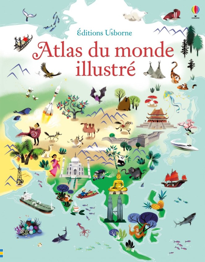 9781474930529-atlas-world