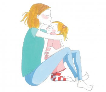 illustration-isolee-56427