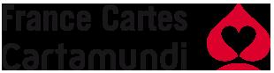logo_francecarte
