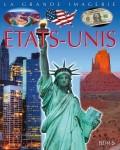 les-etats-unis-18620-300-300