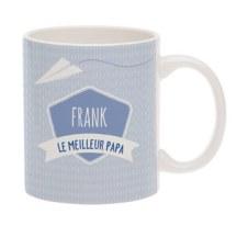 mug-fete-des-peres-prenom_small