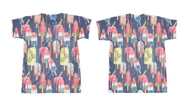 boys-popsicles-t-shirt