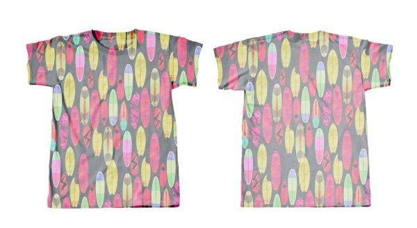 boys-surfboards-t-shirt