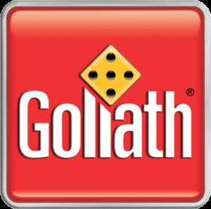 logo_goliath-min