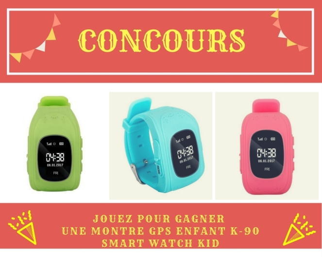 CONCOURS (1).jpg