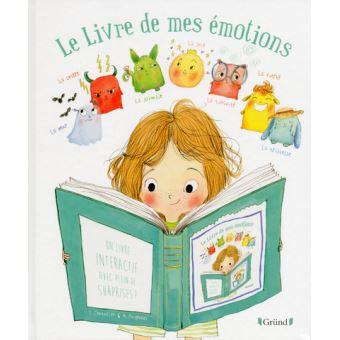 Le-livre-de-mes-emotions
