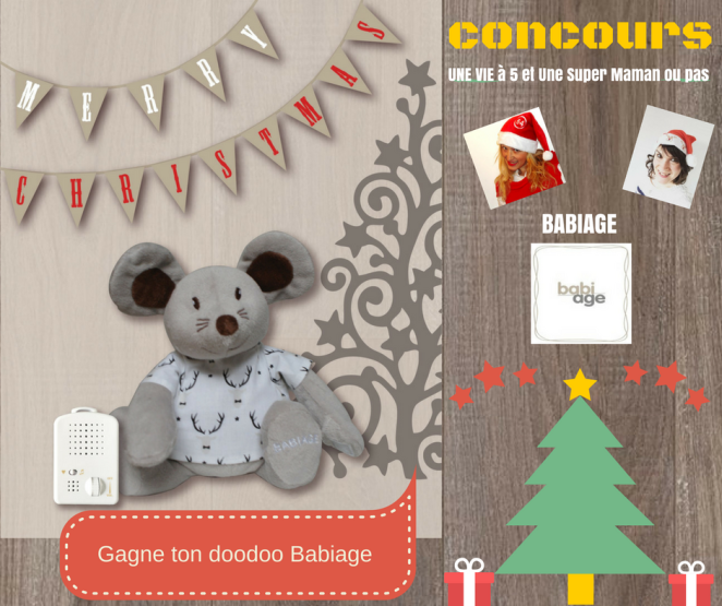 concours (1).png